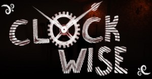 Free Clockwise (PC)