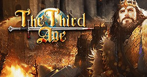 The Third Age Pack Key Giveaway (Mobile)