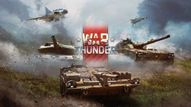 War Thunder Premium Pack Code Giveaway