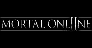 Mortal Online 2 (Steam) Beta Key Giveaway!