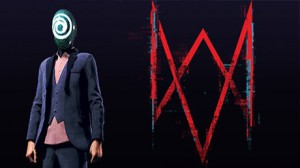 Watch Dogs: Legion Rewards Pack Giveaway