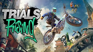 Free Trials Rising Standard Edition