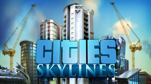 Free Cities: Skylines (Epic Store)