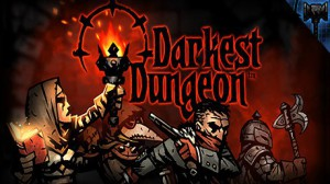 Free Darkest Dungeon (Epic Store)