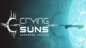 Free Crying Suns (Epic Store)