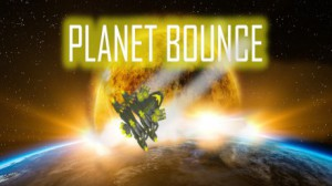 Planet Bounce Devastator Pack Steam Keys