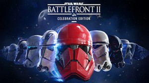 Free Star Wars Battlefront 2 (Epic Store)