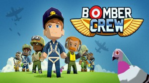 Bomber Crew (Steam)