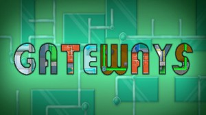 Gateways (PC)