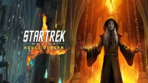 Star Trek Online Gift Pack Key Giveaway