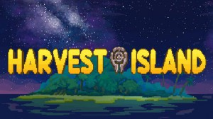 Harvest Island Steam Beta Key Giveaway