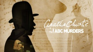 Agatha Christie - The ABC Murders (PC)