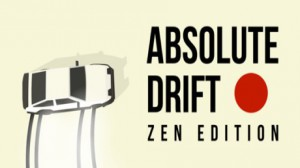 Free Absolute Drift (Epic Store)