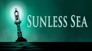 Sunless Sea (Epic Store)