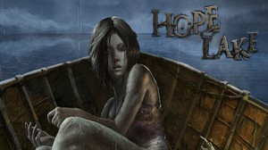 Hope Lake (PC)