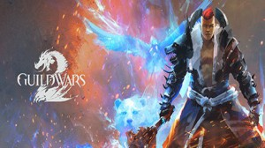 Guild Wars 2 Hair Kit Key Giveaway