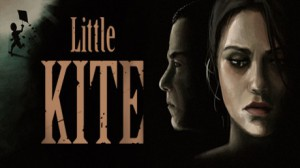 Little Kite (PC)
