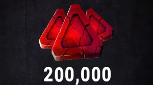 Dead by Daylight: 200,000 Bloodpoints Code