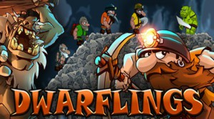 Dwarflings (PC)