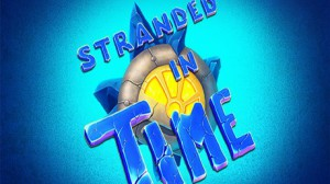 Stranded In Time (PC)