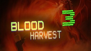 Blood Harvest 3 (PC)