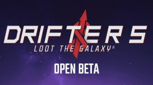 Drifters Loot the Galaxy: Sumo Friction Skin Asset Steam Key Giveaway