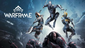 Warframe Foxglove Syandana And Booster Pack Key Giveaway