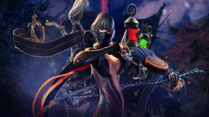Blade And Soul Star Power Pack Key Giveaway