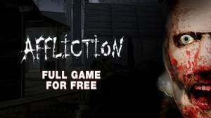 Affliction (PC)