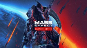 Mass Effect Bonus Content Download
