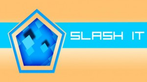 Slash It (PC)