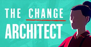 Free The Change Architect (itchio)