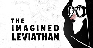 The Imagined Leviathan by Far Few Giants (Itchio)